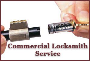 Fort Washington Lock And Locksmith Fort Washington, PA 215-716-7626